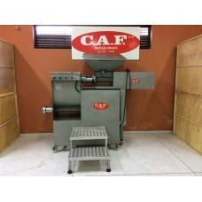 Moedor Homogenizador CAF HG 120/114 Acoplado usado e revisado