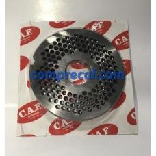 Disco 106 aço-carbono