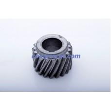 Engrenagem motora com 19 dentes para picador CAF/98