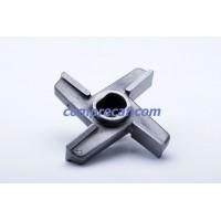 Cruzeta / Navalha dupla 98 aço carbono