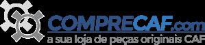 compreCAF.com